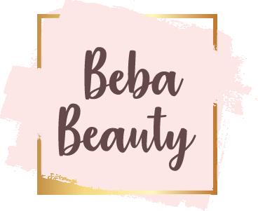 Beba Beauty Centar