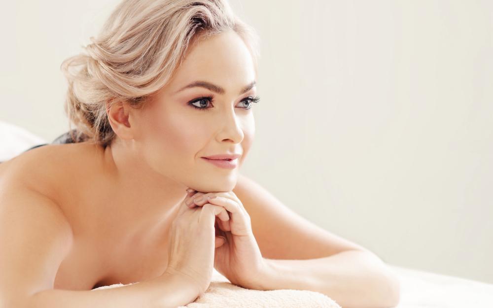 5 stvari koje morate znati o HIFU (Natural Face Lift) tretmanu